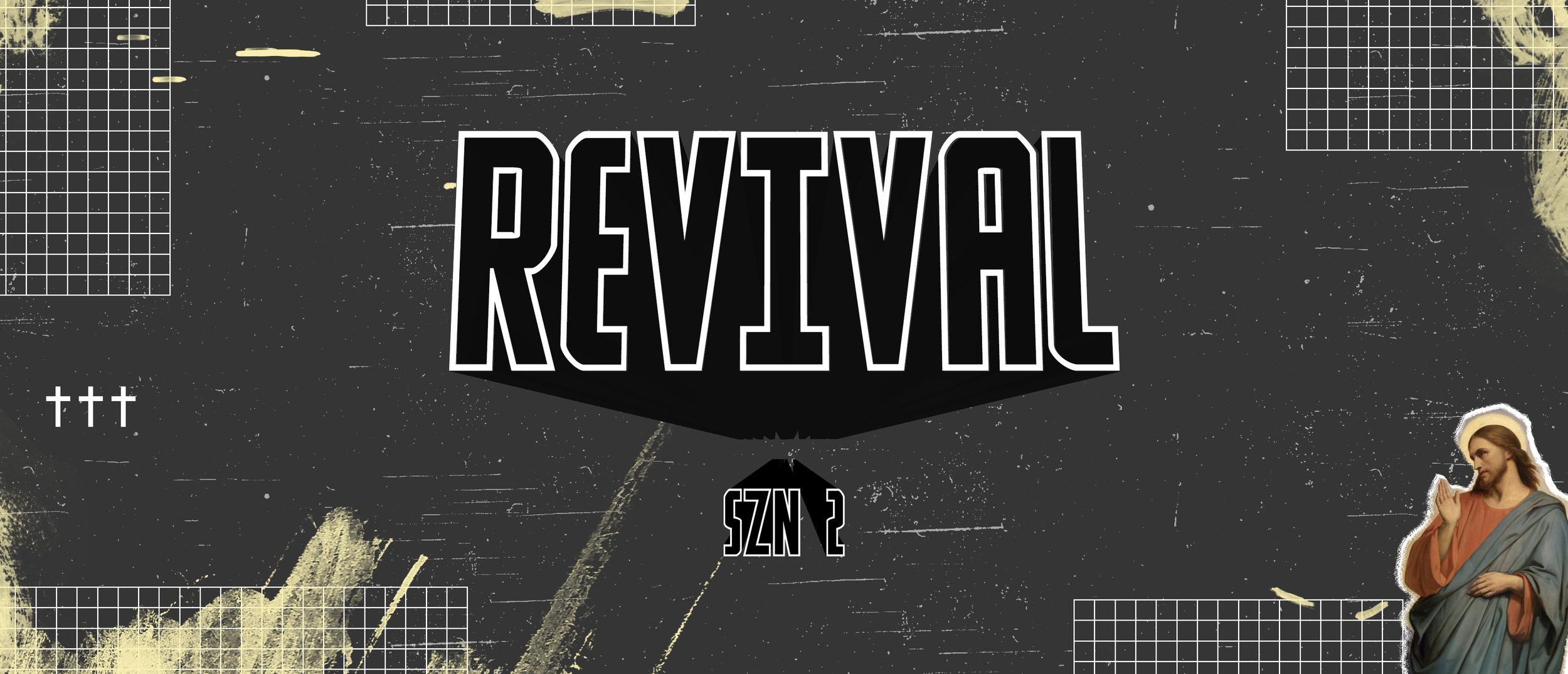 Revival SZN 2 Title.jpg