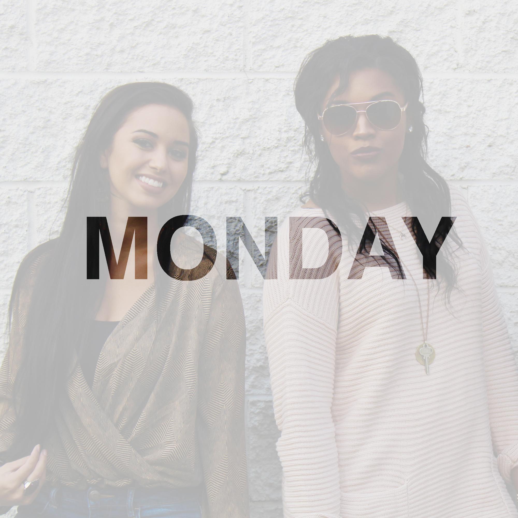 01_Monday.jpg