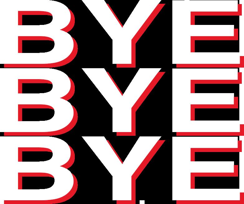 byebbyebye.png
