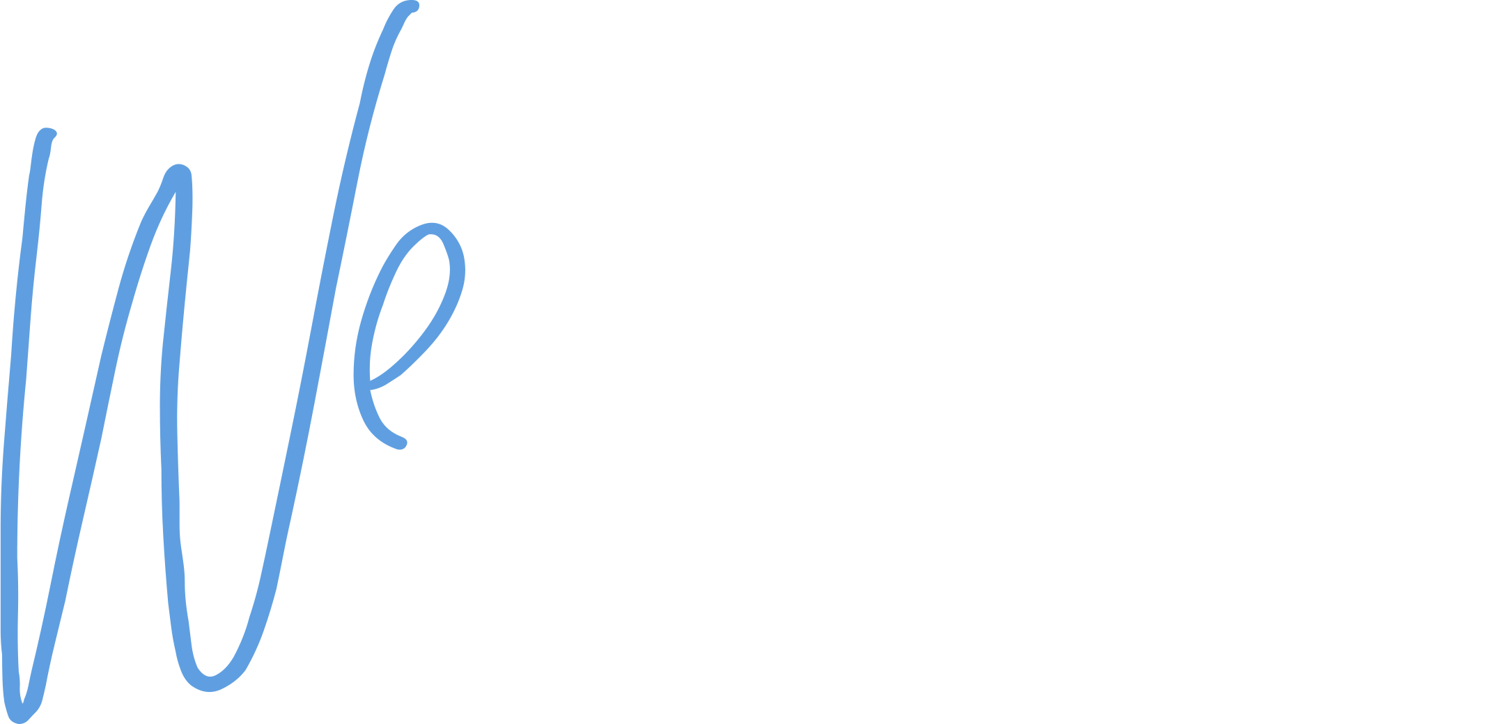 wearerefugeee.png