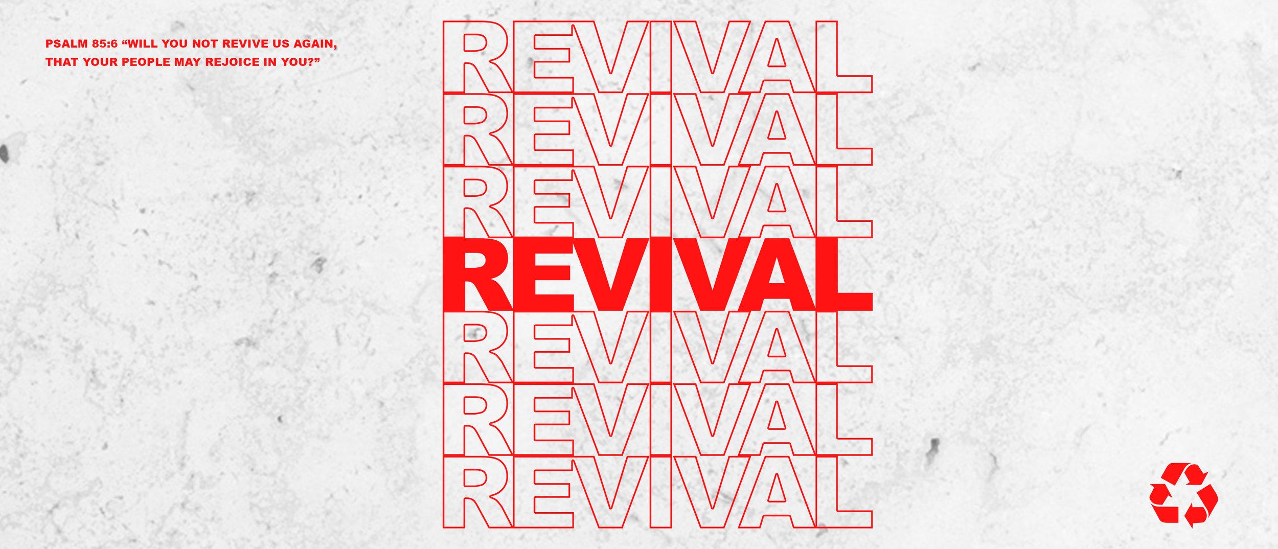 Revival 3.jpg