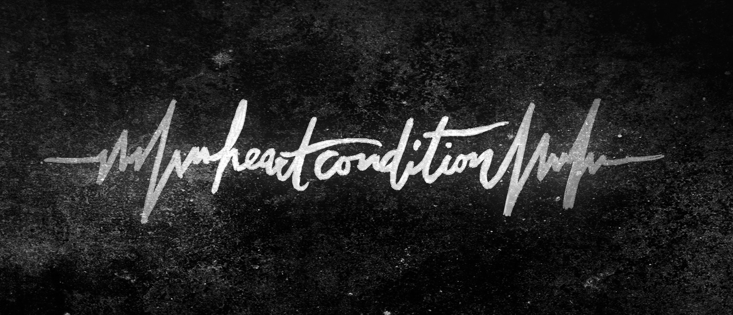 Heart Condition.jpg