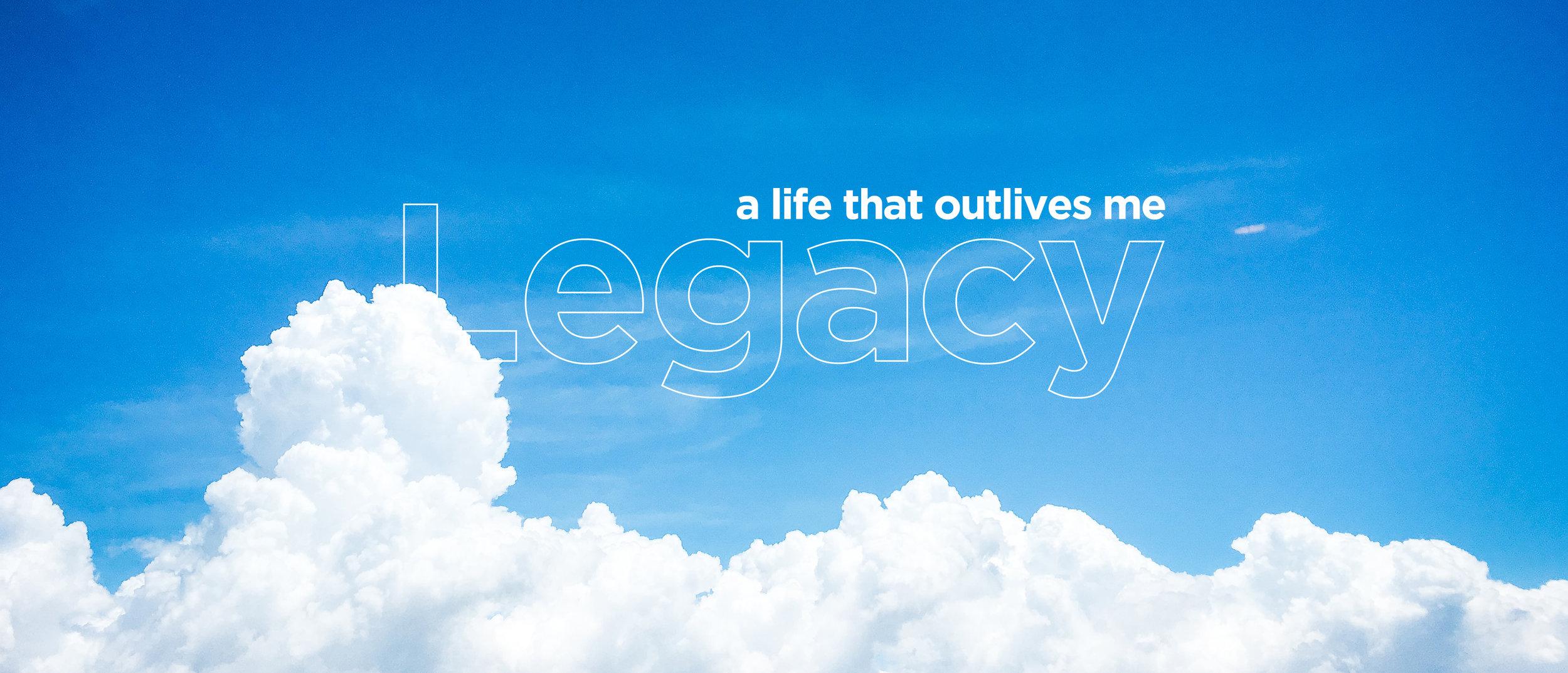 Legacy Title.jpg