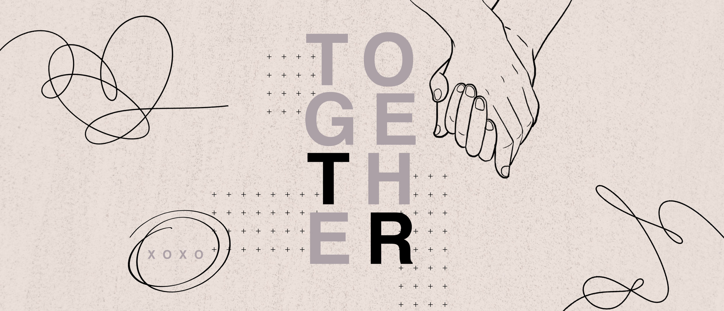 Together Title.jpg