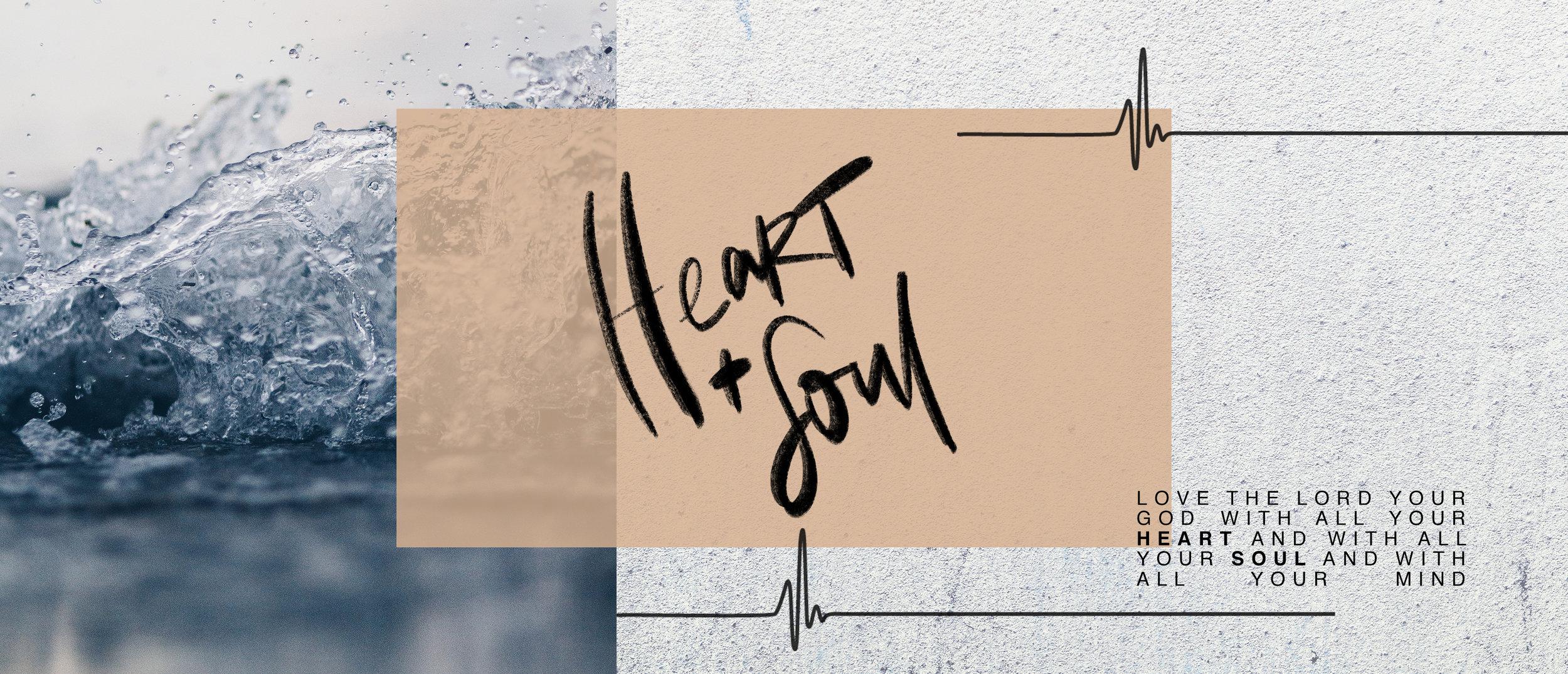 Heart & Soul Title.jpg