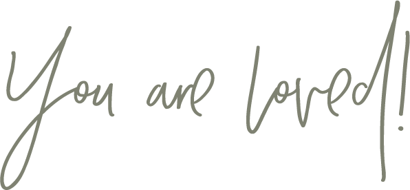 You are loved_.png