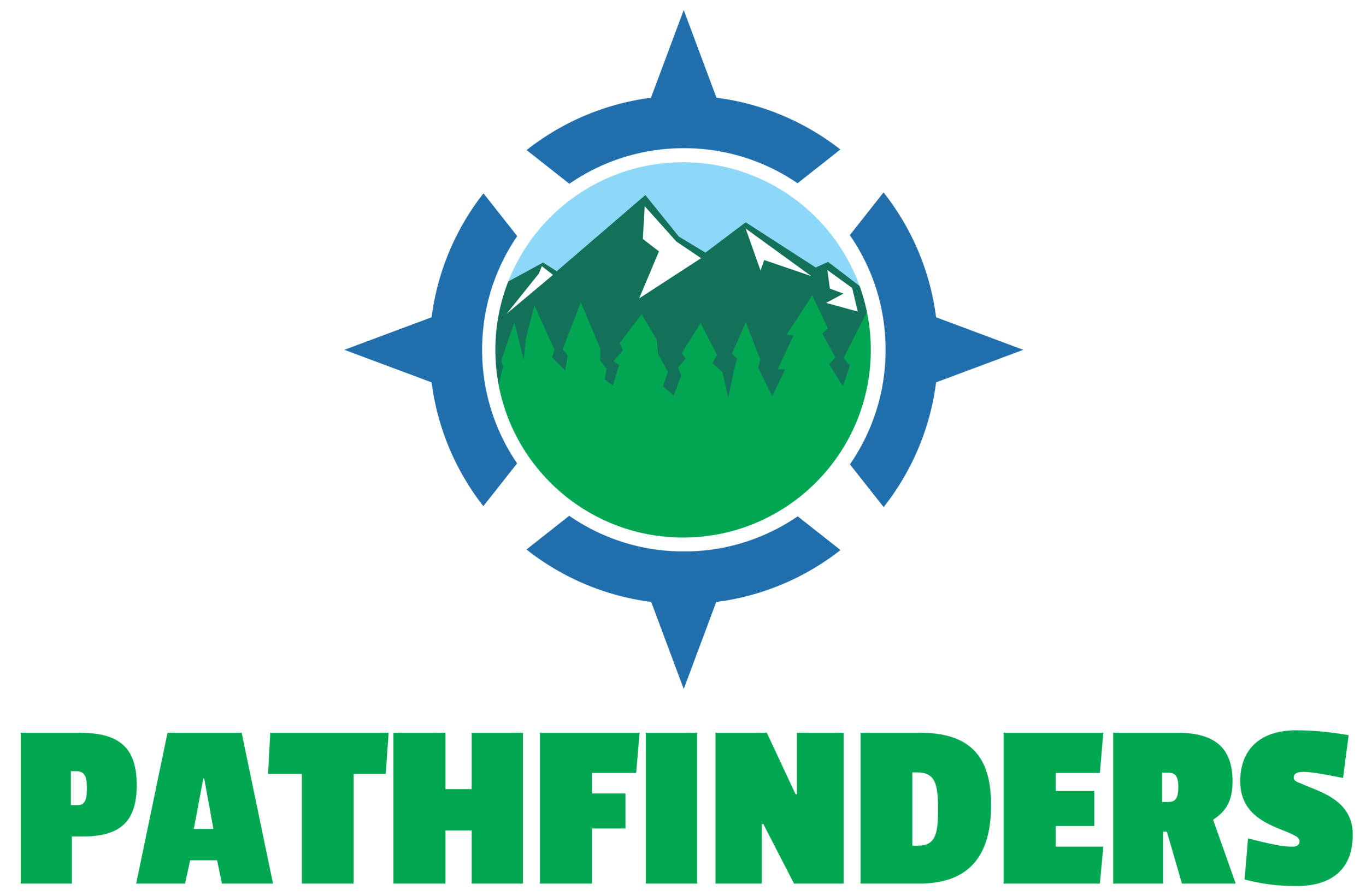 3 - 5 Years - Our Pathfinders program for Preschool and Kindergarten age kids focuses on imaginative retelling of Bible stories, fun crafts and activities to help teach kids about who God is and how much He loves us!