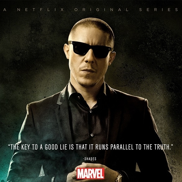 theo-rossi-luke-cage-shades.jpg