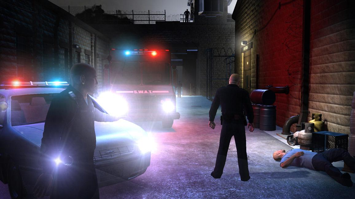 prison-break-video-game-1.jpg