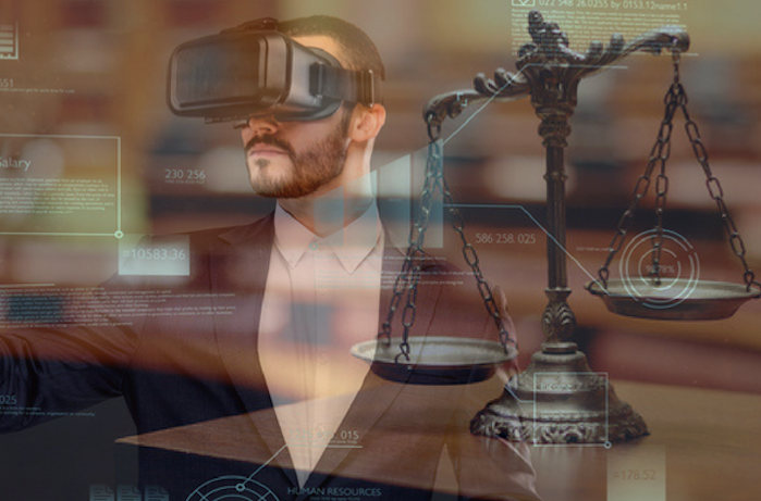 vr-ar-law.png