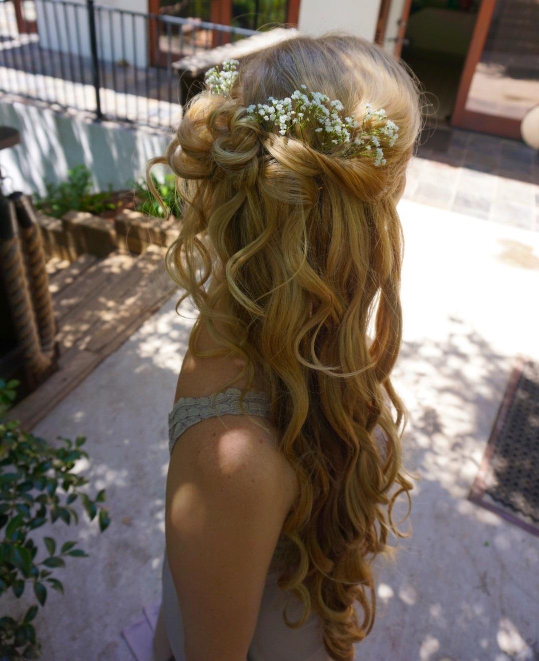 bridal4crop.jpg