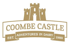Coombe Castle.png
