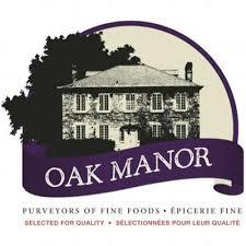 oak manor.png