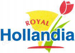 royal-hollandia.png