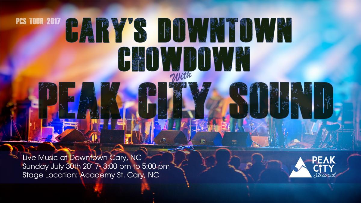 Chow-Down.jpg