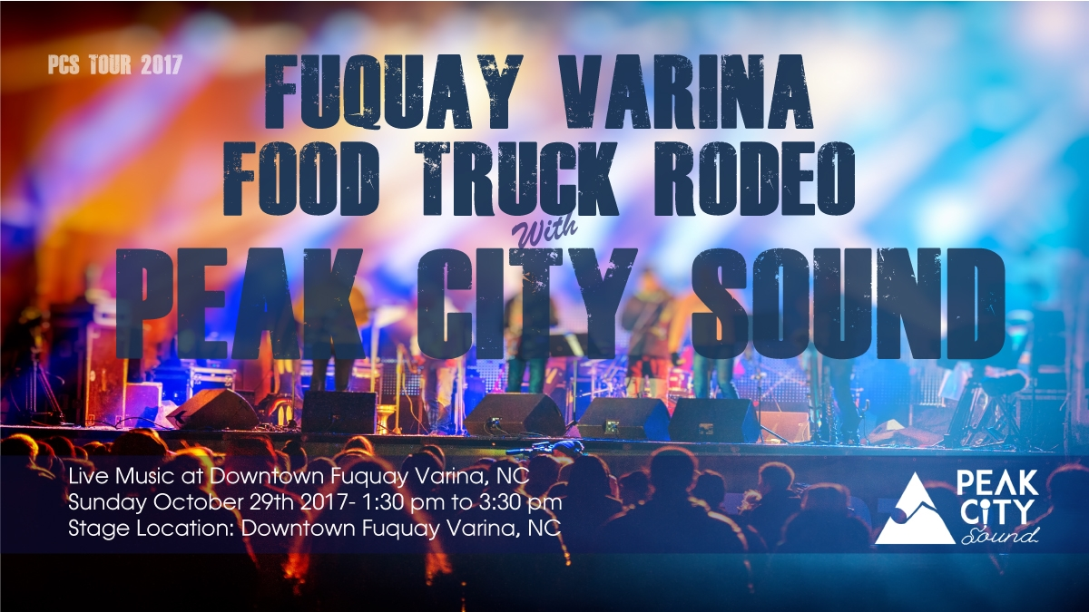 Peak-City-Sound-Fuquay-Food-Truck-Rodeo-2017.jpg