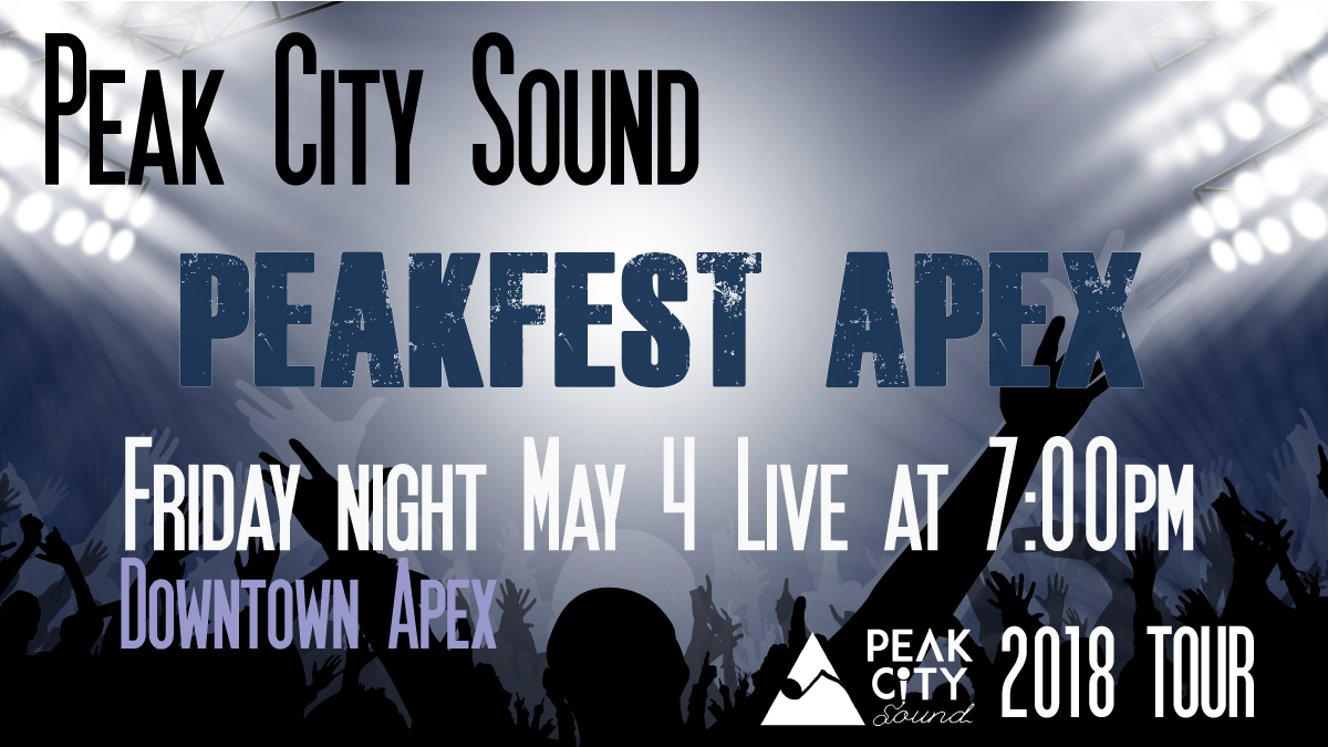 Peak-City-Sound-Facebook-Events-PeakFest-2018.jpg