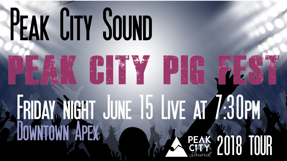 Peak-City-Sound-Facebook-Events-PigFest-2018.jpg