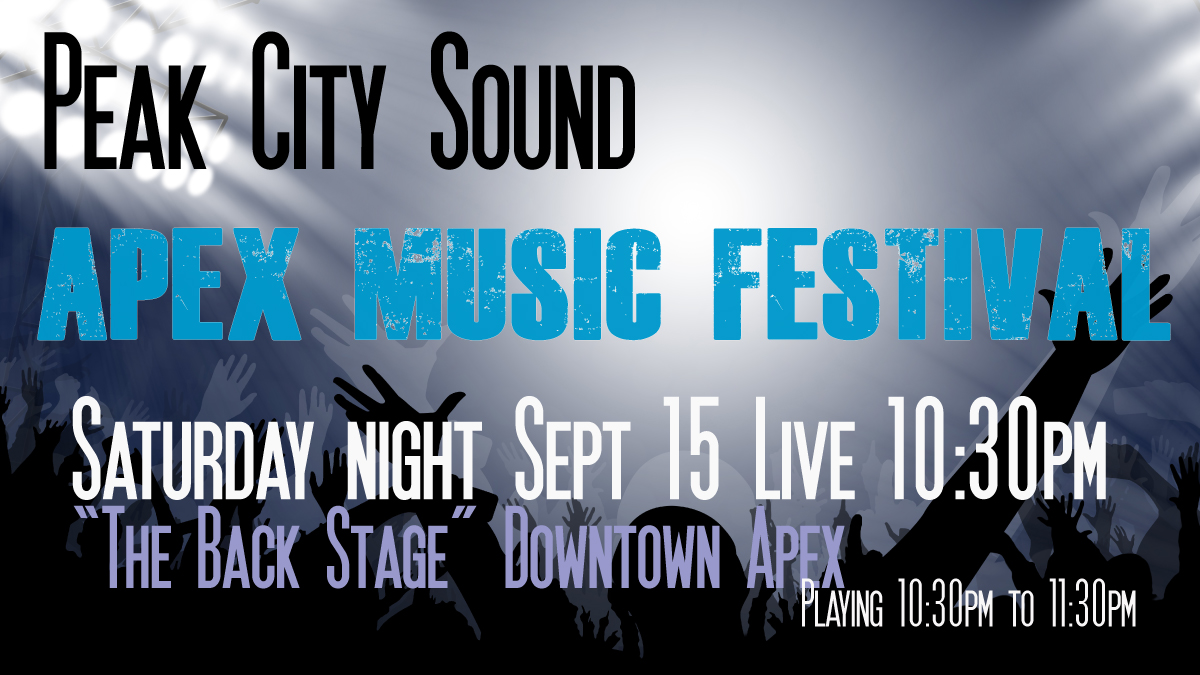 Peak-City-Sound-Facebook-Apex-Music-Festival-Sept-2018.jpg