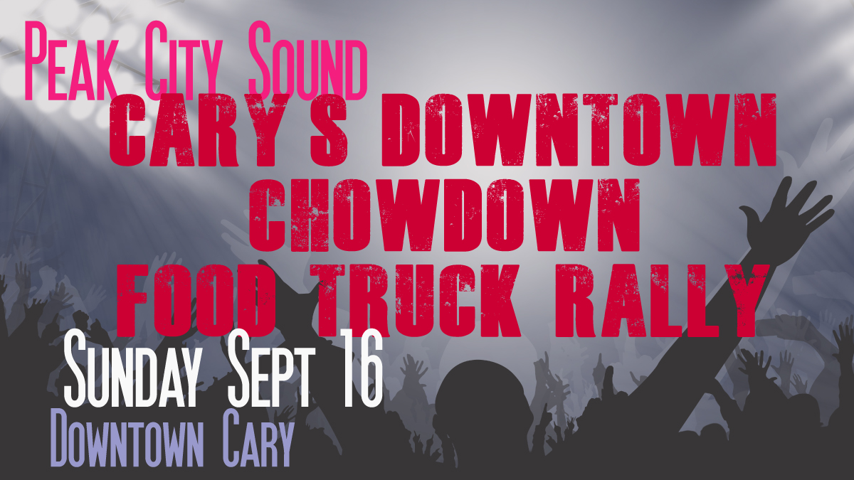 Peak-City-Sound-Facebook-Events-cary-chow.jpg