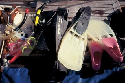 snorkelgear.jpg