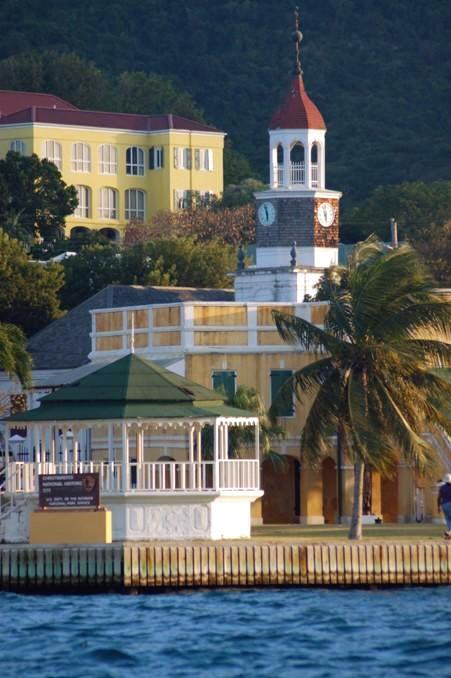 steeple house.JPG