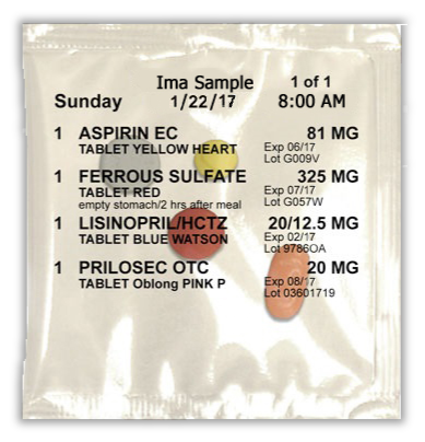 pill-packet1.22.17.png