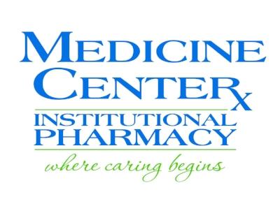 MedCenterInstitutionalPharmacy_color.jpg