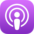 ios9-podcasts-app-tile120.png