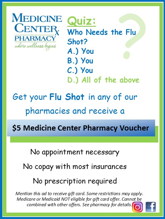 flu flyer.jpg