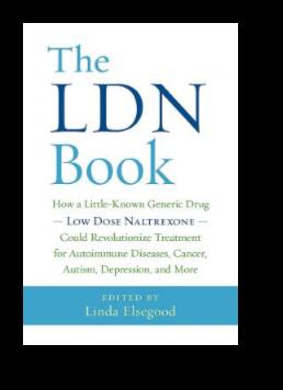 LDN book 2_0.png
