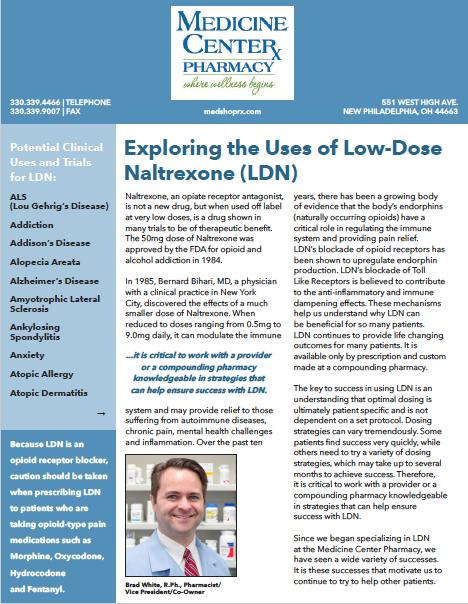 LDN Informational Newsletter.png