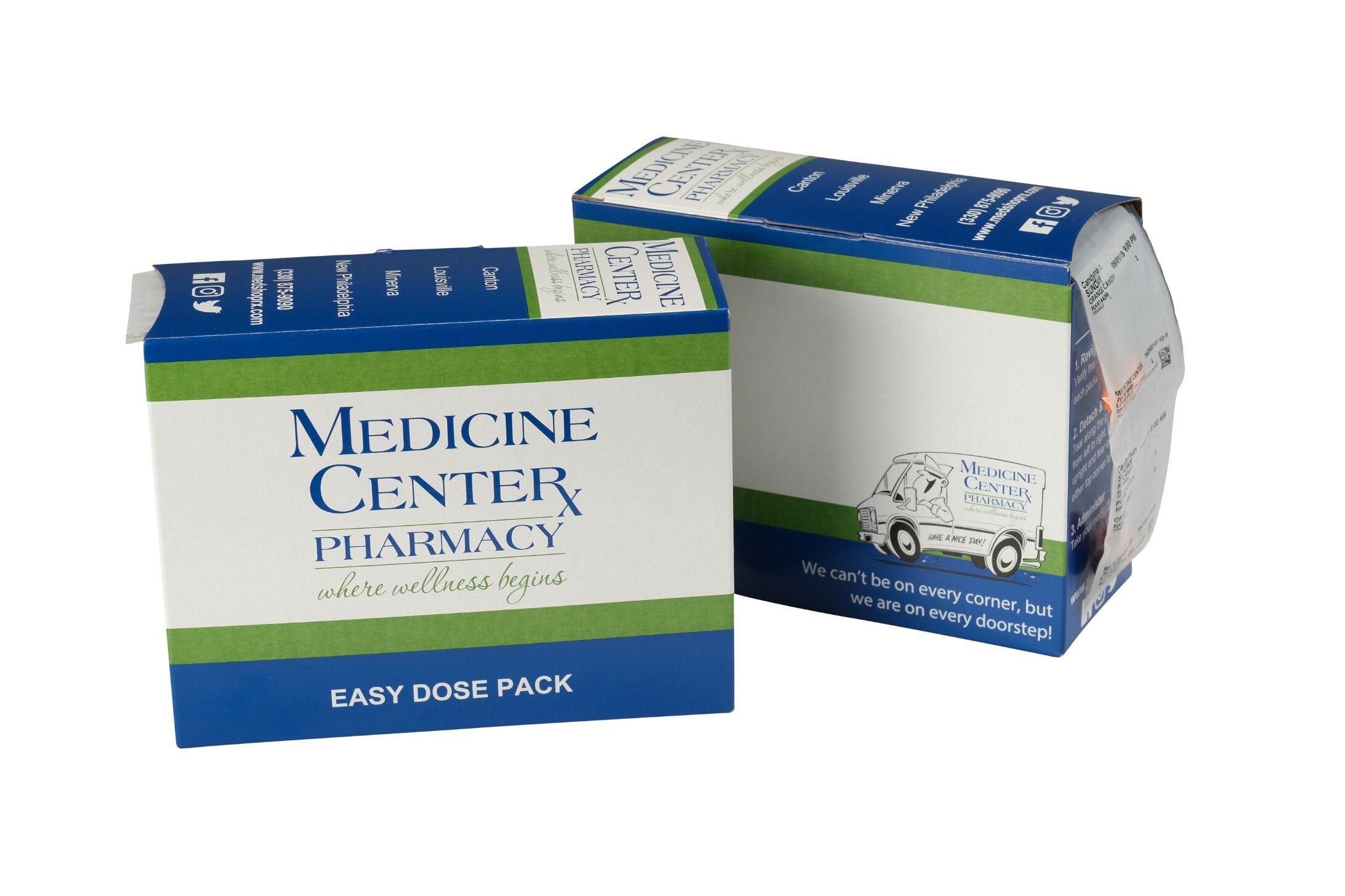 MCP Easy Dose Pack.jpg