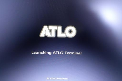 TURN KEY SECURE LABS   TURN IT ON! ATLO PROVIDES THE NECESSARY HARDWARE FOR THE LEARNING LABS – WORKSTATIONS, MONITORS & HEADPHONES.