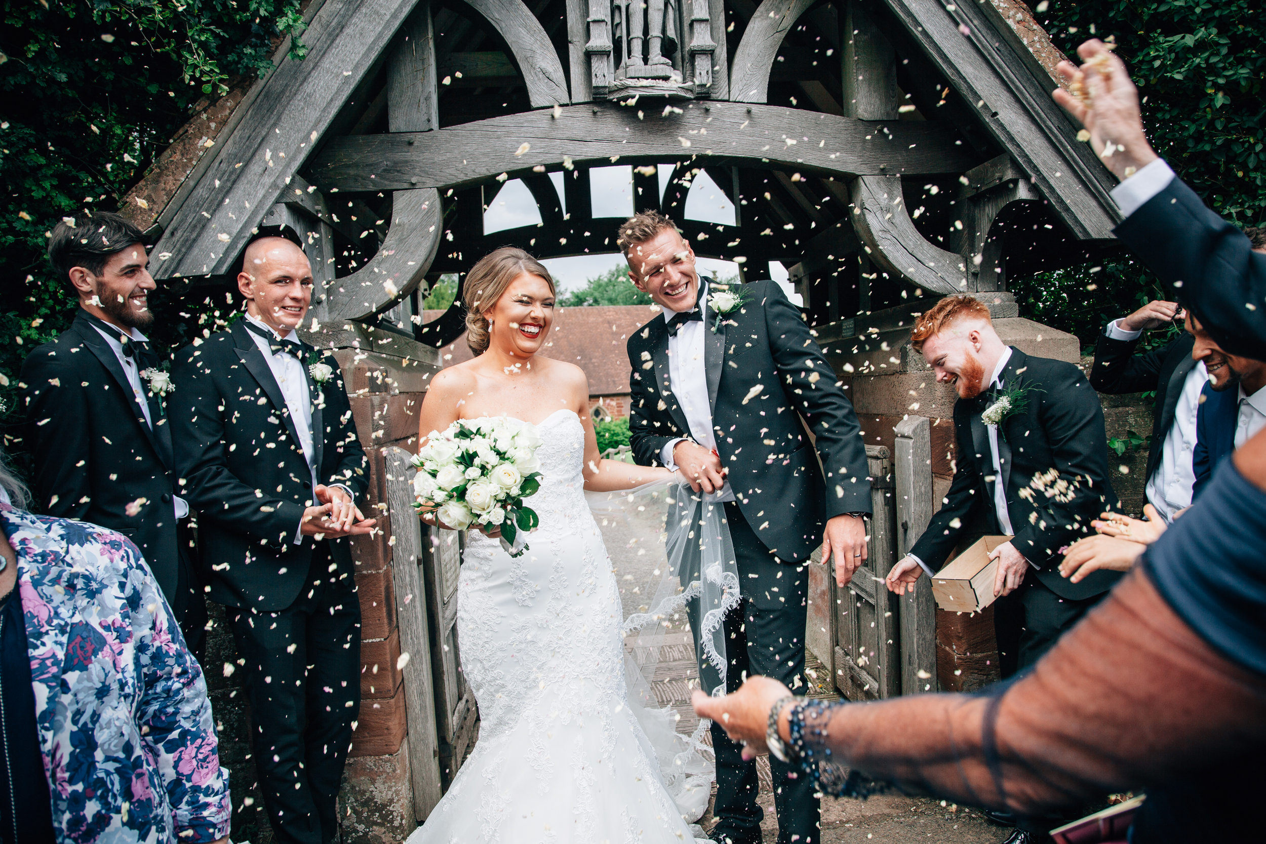 10% off remaining 2019 dates! - Contact me for availability.