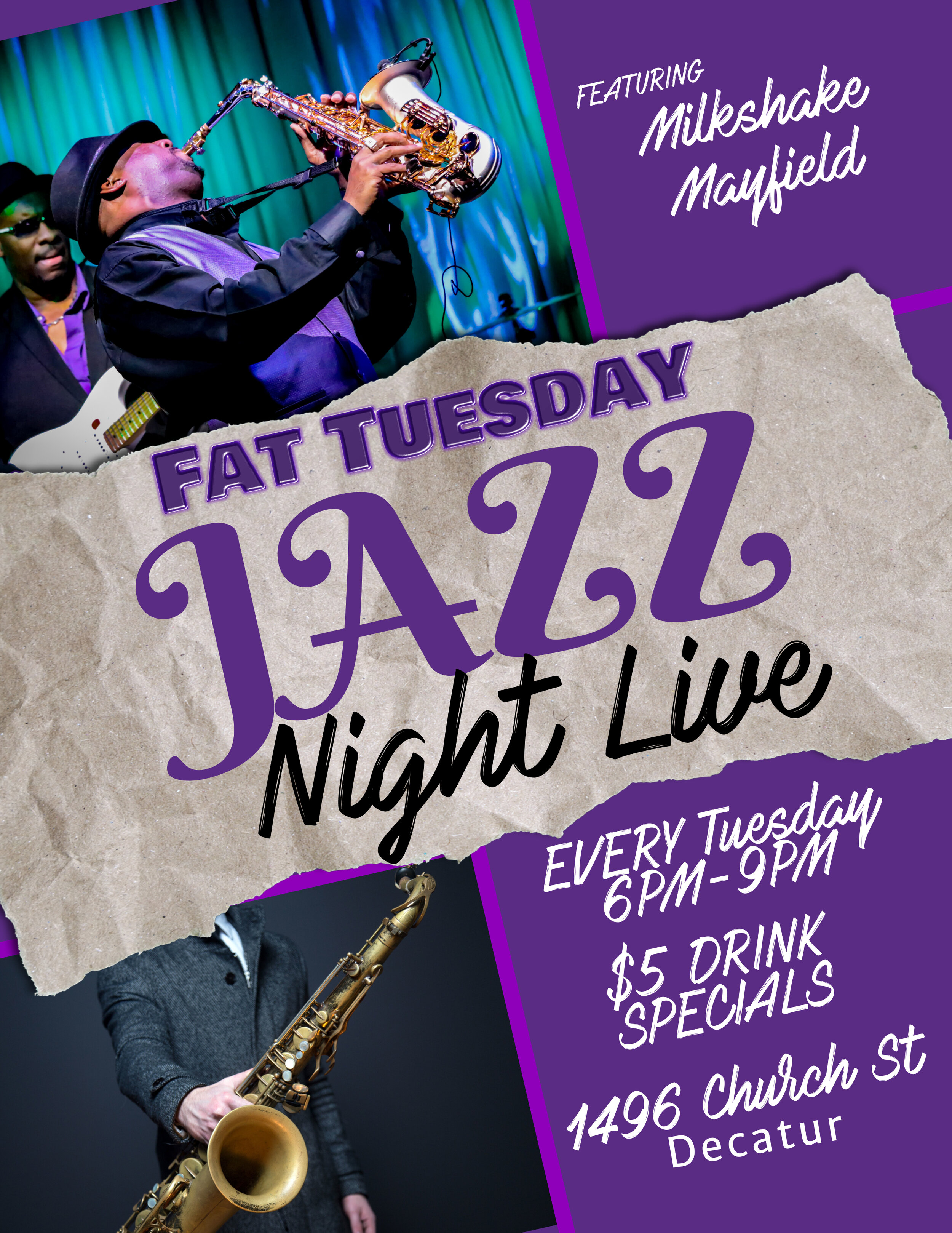 Jazz Night Live Flyer.jpg
