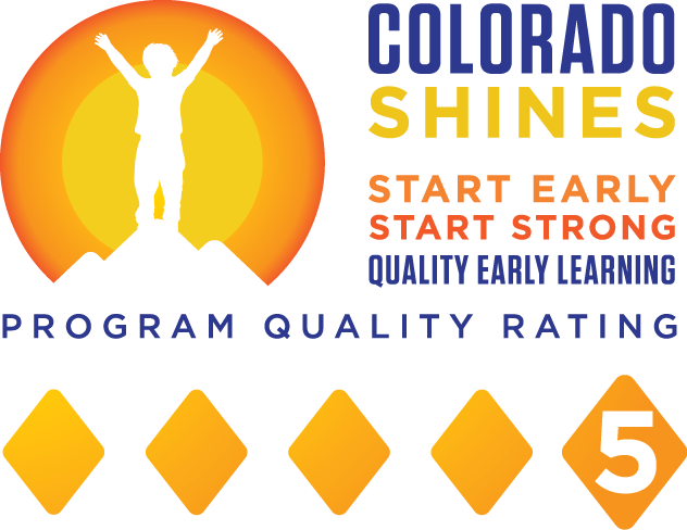 CO_Shines_Logo-FINAL-HORZ-RATING5.png