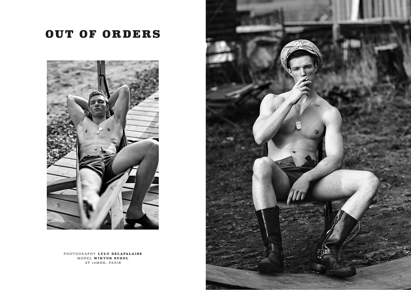 OUT OF ORDERS x LULU_Page_01 23.49.43.jpg
