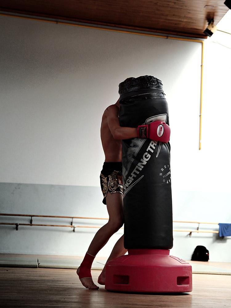 Training Day_by Lulu Delafalaise_11.jpg