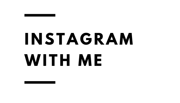 instagram with me.png
