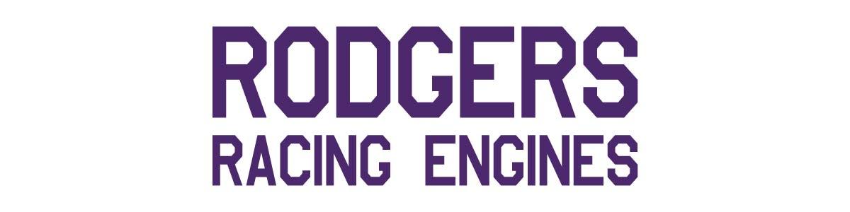 Rodgersracing-01.jpg