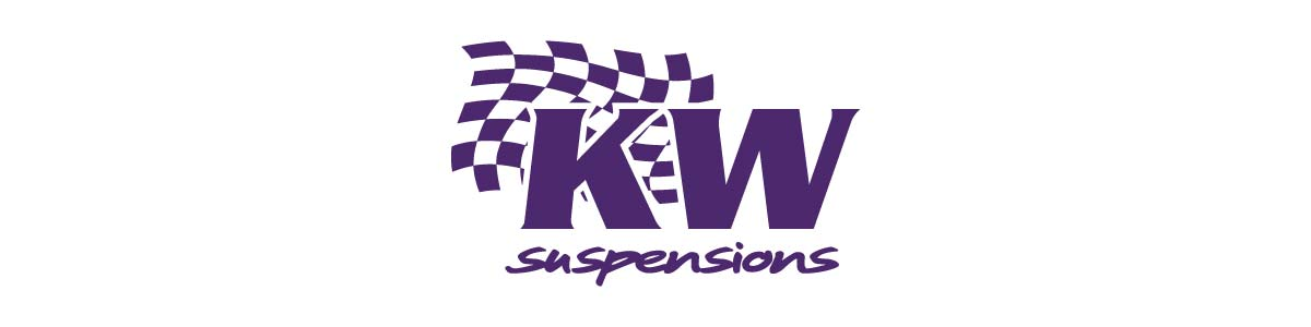 KW-01.jpg