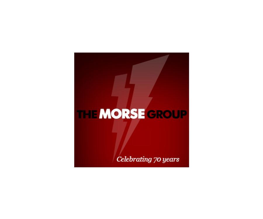 The-Morse-Group_LOGO.jpg