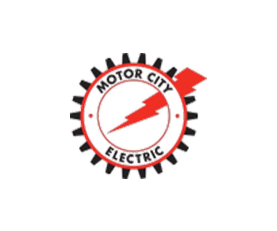 Motor-City-Electric_LOGO.jpg