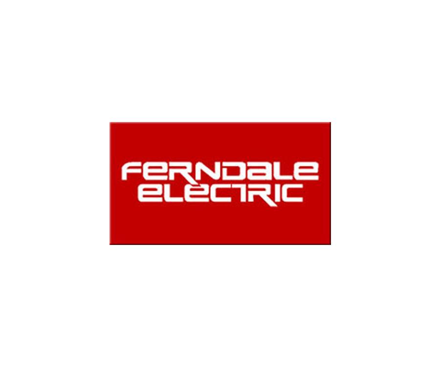 Ferndale-Electric_LOGO.jpg