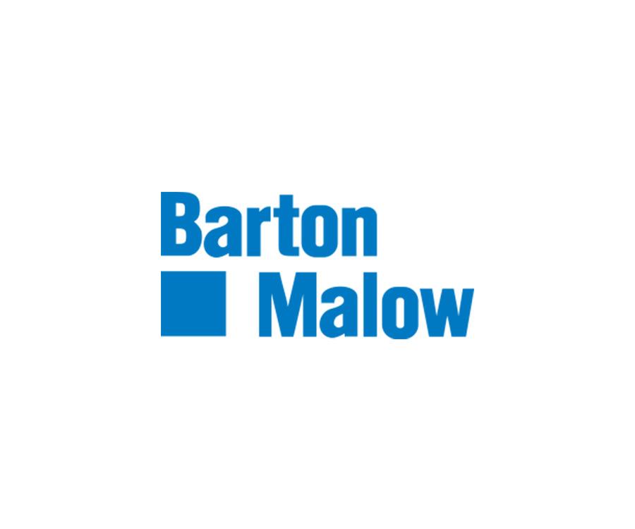 Barton-Malow_LOGO.jpg