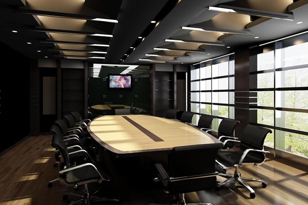 office-lighting.jpg