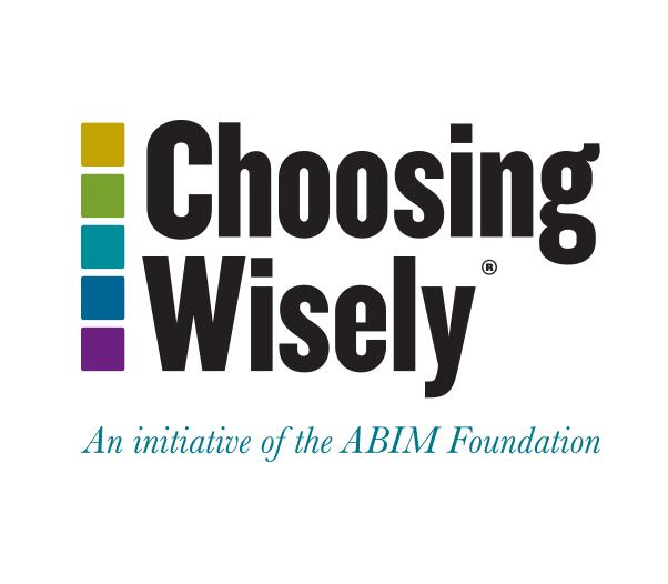 choosing-wisely-logo.jpg