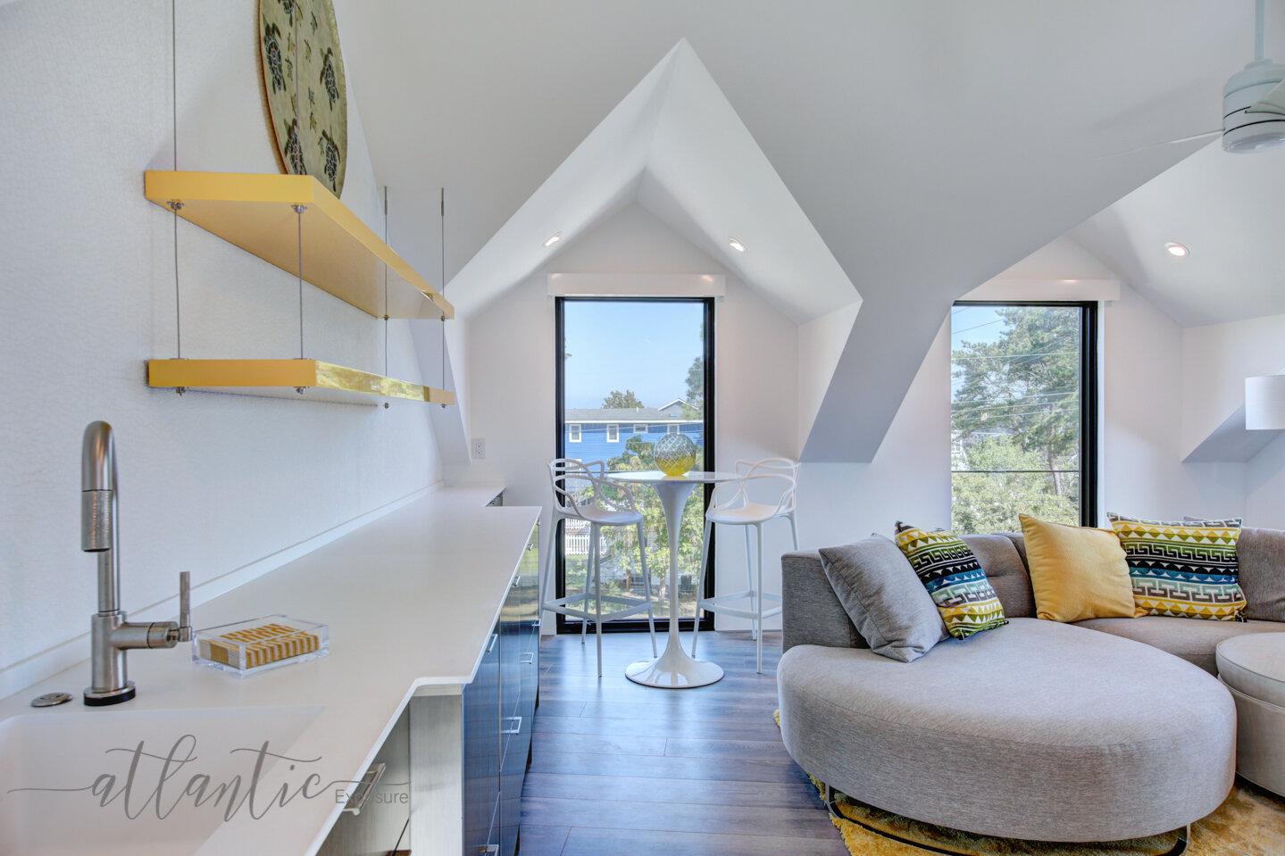 modern house 0002.jpg