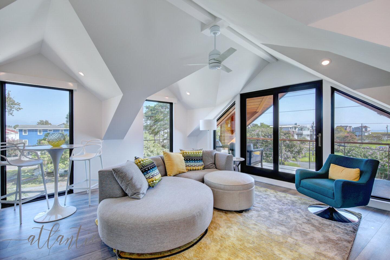 modern house 0003.jpg